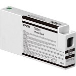 Epson Photo Black 150ML Ink Cartridges for the Epson SureColor P6000/7000/8000/9000