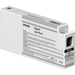 Epson Light Black 150ML Ink Cartridges for the Epson SureColor P6000/7000/8000/9000