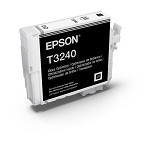 Epson Gloss Optimizer (2 Pack)